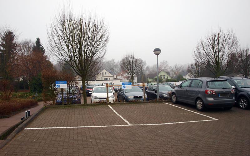 Parken_Behinderten