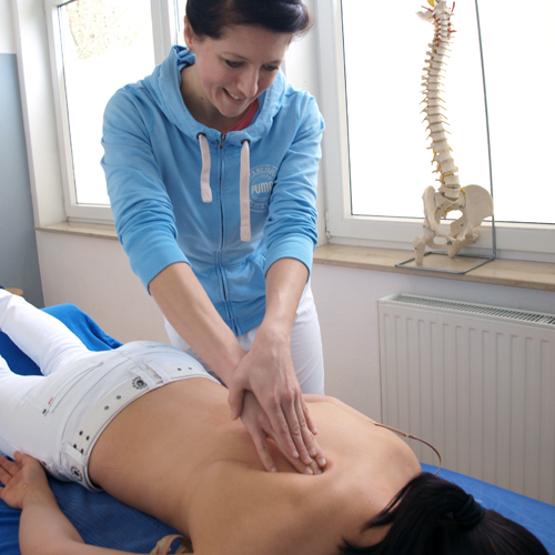 Physiotherapie_Bremen
