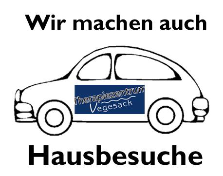 Hausbesuche_Bremen_Vegesack