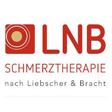 LBN Schmerztherapie